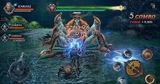 Icarus M (KR) Apk Data Obb - Free Download Android Game http://www.fullapkz.com/2017/11/icarus-m-mobile-kr-mod-apk-data-obb-free-download-android-game-action-rpg-online-mmorpg.html Action Game Download Icarus M Android Free Game Game Android Game Icarus M Download HD Game Icarus M (KR) Apk Icarus M Apk Icarus M Obb Data Online Game Open World RPG Game