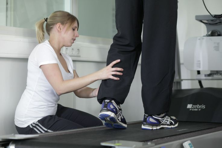 manual locomotion therapy, which can also be supported by the patent pending robowalk system, made by h/p/cosmos