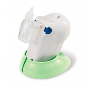 Obaby elektromos orrszívó    http://www.r-med.com/baba-mama-apolas/gyermekapolasi-eszkozok/obaby-elektromos-orrszivo.html