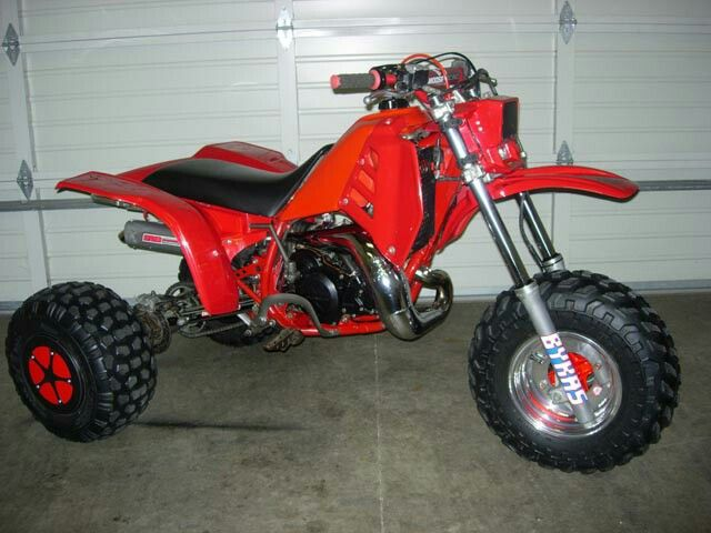 images  honda trxr  pinterest sport atv quad  graphics