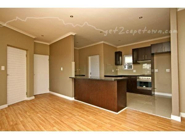 Price reduced. 3 bedroom house in Parklands, , Parklands, Property in Parklands - S822216