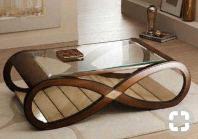 Center Table Wood Table Design Tea Table Design Coffee Table Design