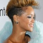 cool short mohawk hairstyles