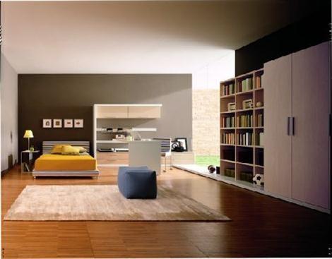 Teenage Bedroom Design best 25+ modern teen bedrooms ideas on pinterest | modern teen