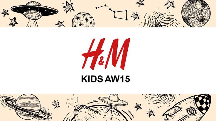 Спечели Ваучер от H&M