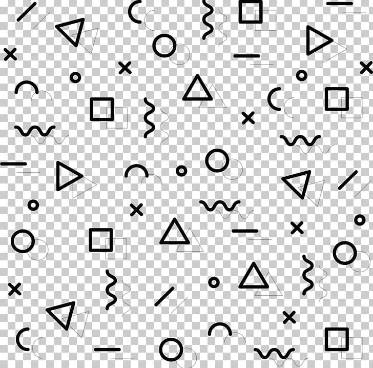Halftone Pattern Png Abstract Background Abstract Lines Angle Area Art Halftone Pattern Pattern Drawing Halftone
