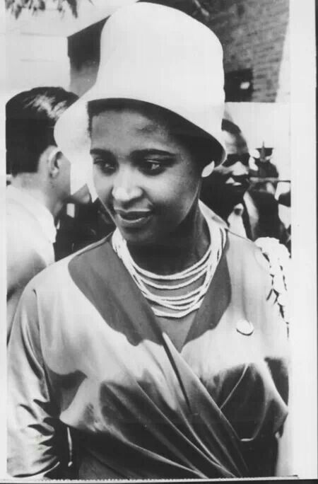 1000 Images About Winnie On Pinterest Rosa Parks