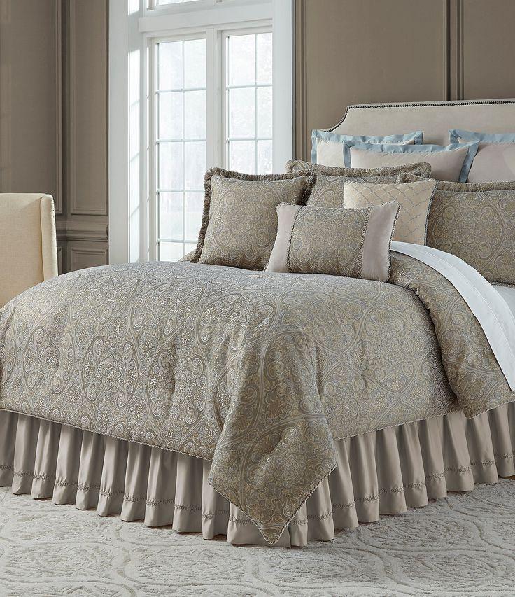 Mejores 13 imágenes de Bedding Samples en Pinterest | Ropa de cama ...