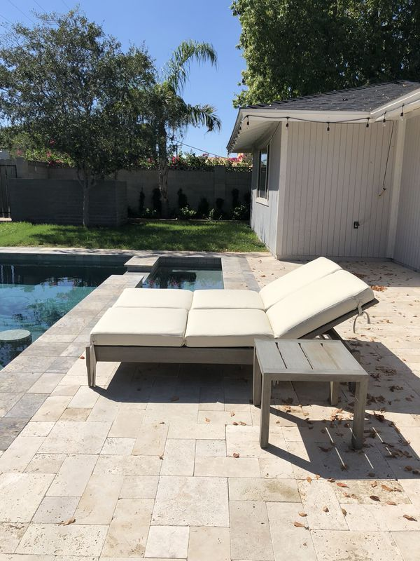 Restoration Hardware Patio Furniture For Sale In Phoenix Az