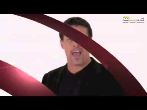 TONY ROBBINS - Moving from Change to Progress  (FULL HD Version)  - Anthony Robbins