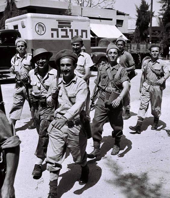 rosh hashana em israel