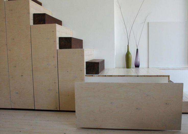 2by4-renovatie-nieuw-interieur-appartement_trap-kast