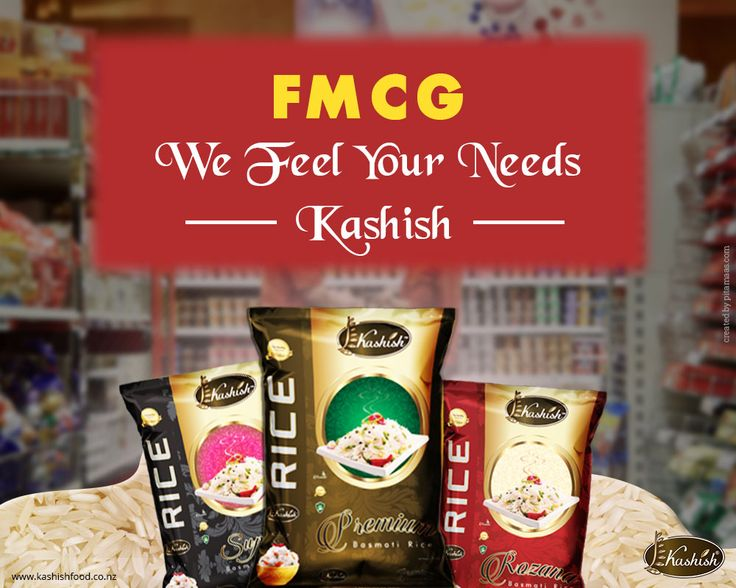 We feel Needs of Fast Moving Consumer Goods #FMCG in #Auckland #NewZealand and brought forward #Kashish #Premium #Basmati #Rice, #Super #Basmati #Rice, #Rozana #Basmati #Rice, #Pulses, and #Spices in large quantity for #GrorceryStores and #Consumers  For Trade inquiry call at : 006493915947, 0064275355947 www.kashishfood.co.nz