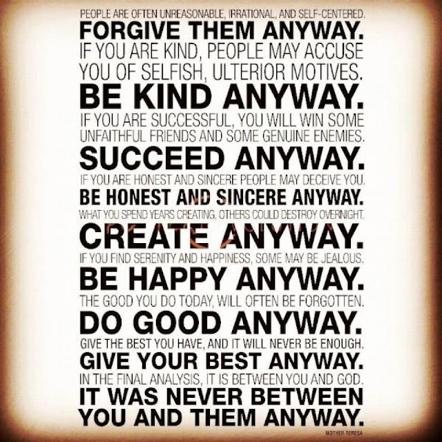 mother teresa: Mothers Theresa, Motherteresa, Lds Quotes, Be Kind, Quotes Posters, Motivation Posters, Favorite Quotes, Living, Mothers Teresa Quotes
