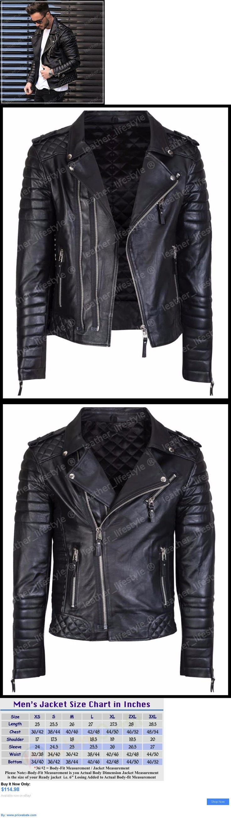 Leather jacket vs motorcycle jacket - Leather Jackets Vs Textile For Motorcycle