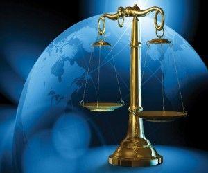 Hukuk Alanında Yapılan İnkılaplar