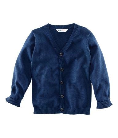 navy blue cardigan - h&m $14.95Noah Wardrobes, Kids Clothing, Navy Blue Cardigans