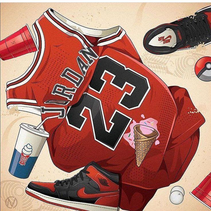 #sneakerart #artist @cmineses_designs