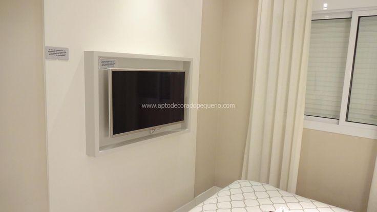 apartamento-decorado-de-50m-15.jpg (1920×1080)