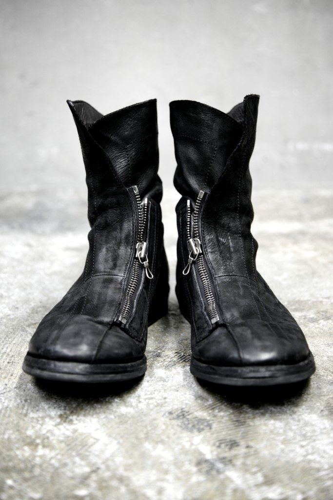 1059 best Boot Up In Style images on Pinterest