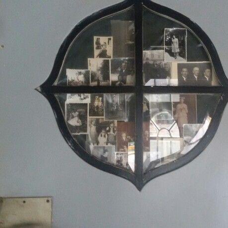 memories coffeeroaster old doors viennese coffeeroaster