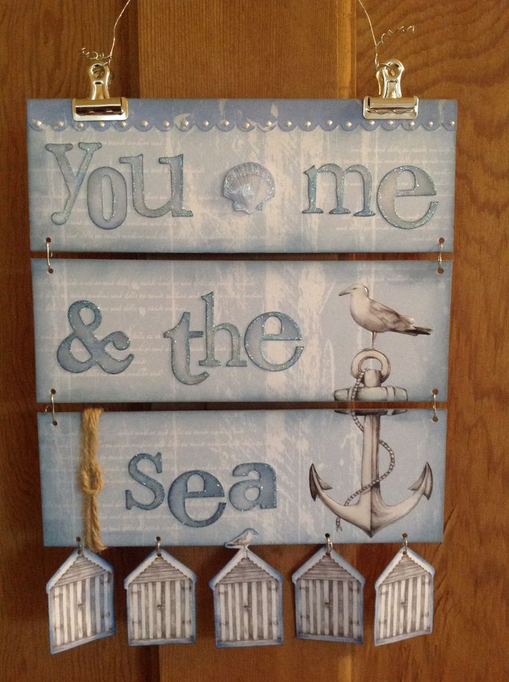 Card designed by Julie Hickey using Harbour Boulevard Paper pad.
