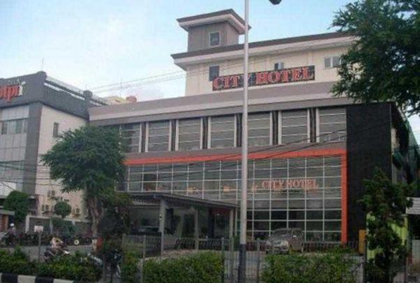 """Tarif Kamar Hotel City """"Hotel Murah di Balikpapan"""" - http://www.bengkelharga.com/tarif-kamar-hotel-city-hotel-murah-di-balikpapan/"""