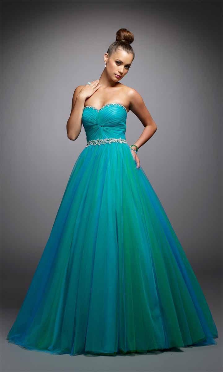 Fancy California Prom Dresses Pattern - All Wedding Dresses ...