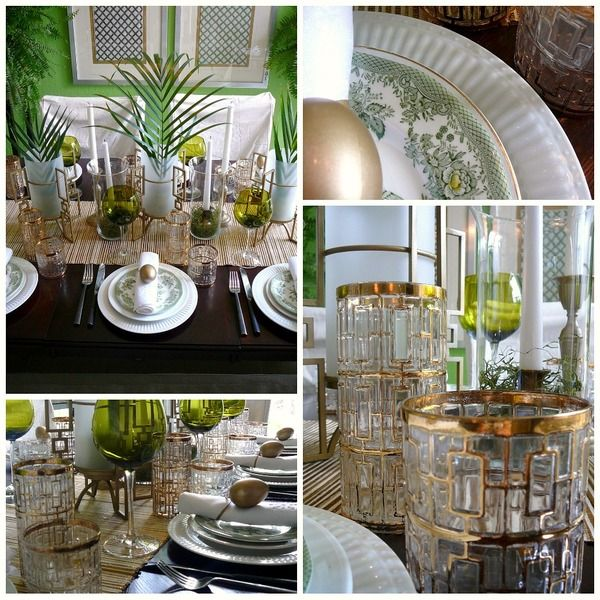 17 Best Ideas About Wedding Planner Book On Pinterest: 17 Best Images About Passover Table Ideas On Pinterest