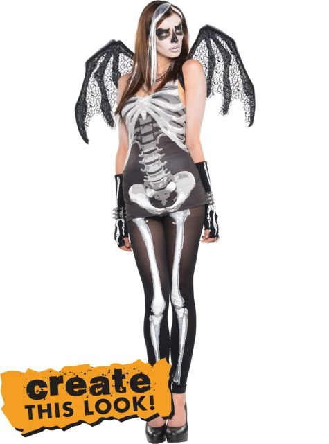52 best Potential Halloween costumes images on Pinterest ...