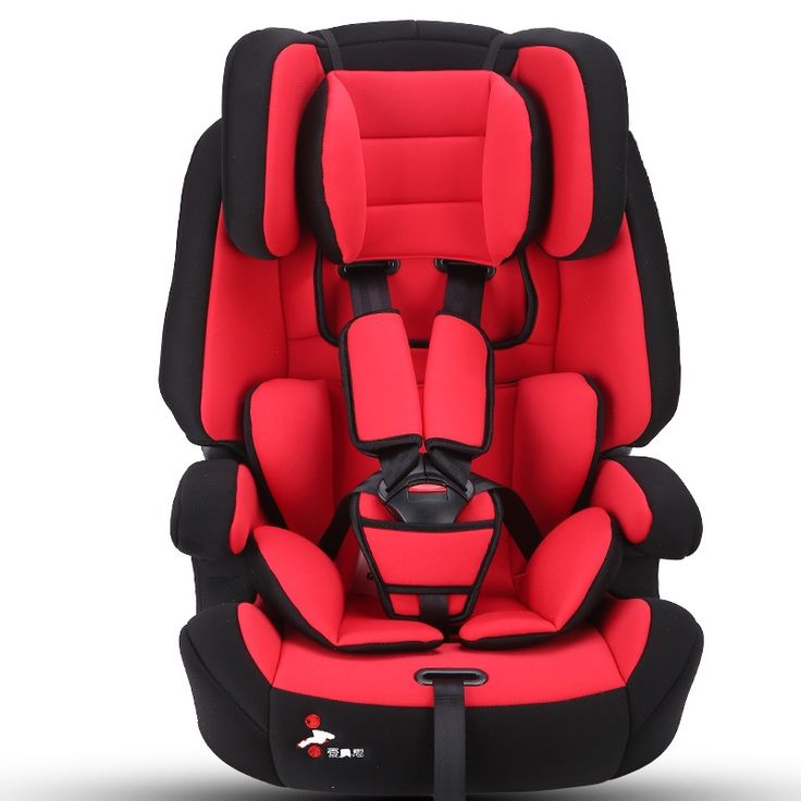 117.86$  Watch more here - http://aina7.worlditems.win/all/product.php?id=32799451571 - Baby Car Seat Isofix Infant Safety Seats Toddler Child Portable Car Seats Booster Baby Chair Children Seat seggiolini per auto