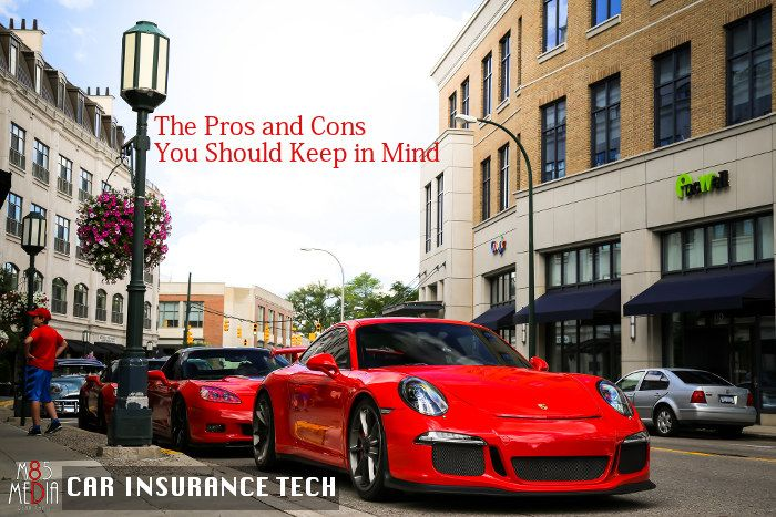 The Pros and Cons You Should Keep in Mind