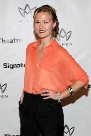 Image result for Julia Stiles