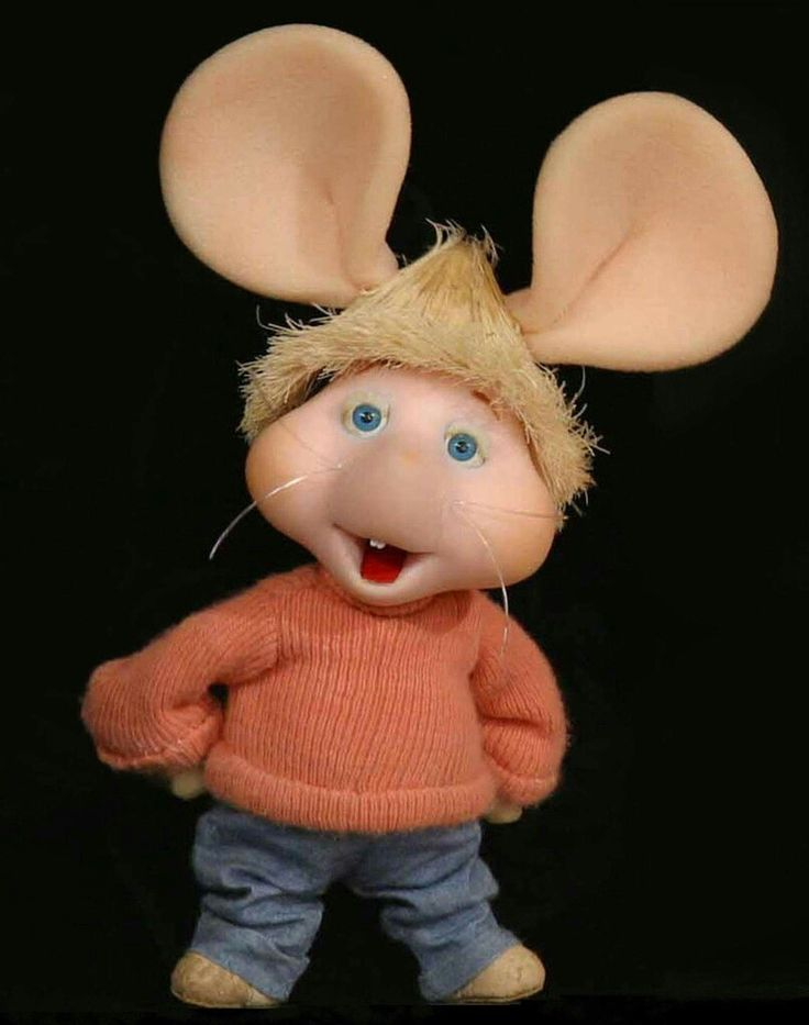 14 best ** TOPO GIGIO ** images on Pinterest | Animated cartoons, Childhood memories and Hand ...