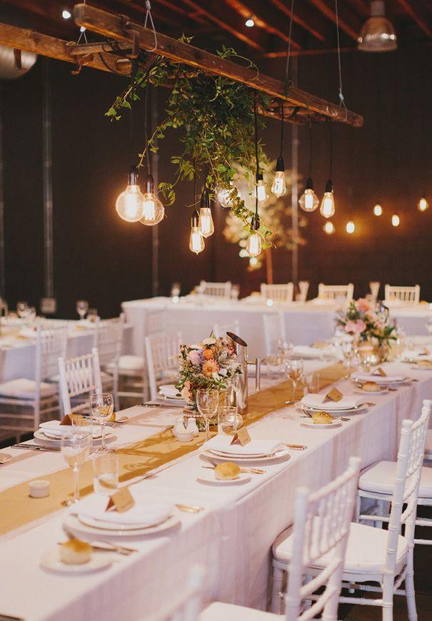 QLD-brisbane-urban-industrial-wedding-The-Babushka-ballerina-bridal-gown10