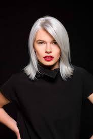 Risultati immagini per nuovi colori capelli 2016
