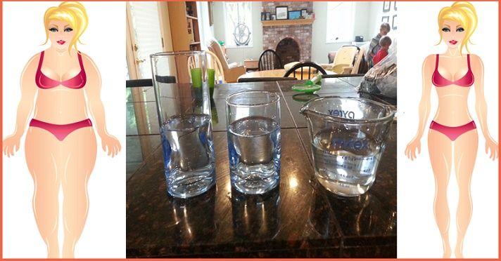 """A água é essencial para a vida. E mais do que isso. A água elimina toxinas e cura. E um dos mais efetivos meios terapêuticos e de desintoxicação é o """"detox da água"""". Não é o uso da água para fins medicinais."""