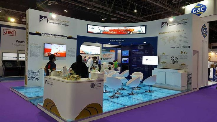 Exhibition Stall Rent Tds : Best images about exhibition stalls on pinterest