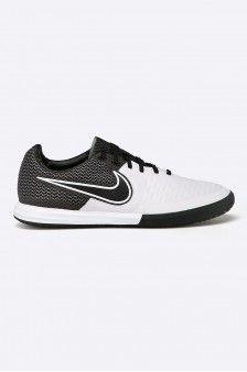 Nike - Pantofi Magistax Finale IC