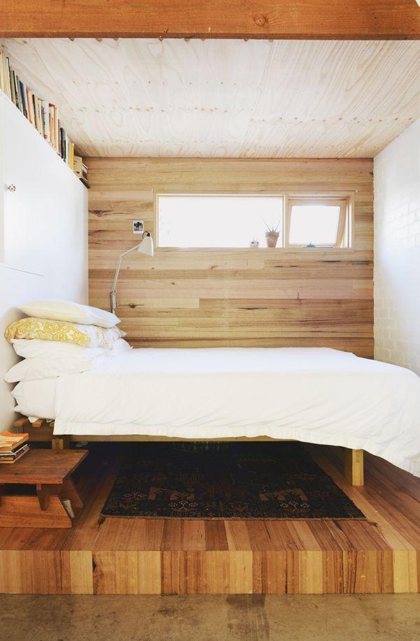 Garagen Apartment Gastezimmer Bilder | varsovia.co