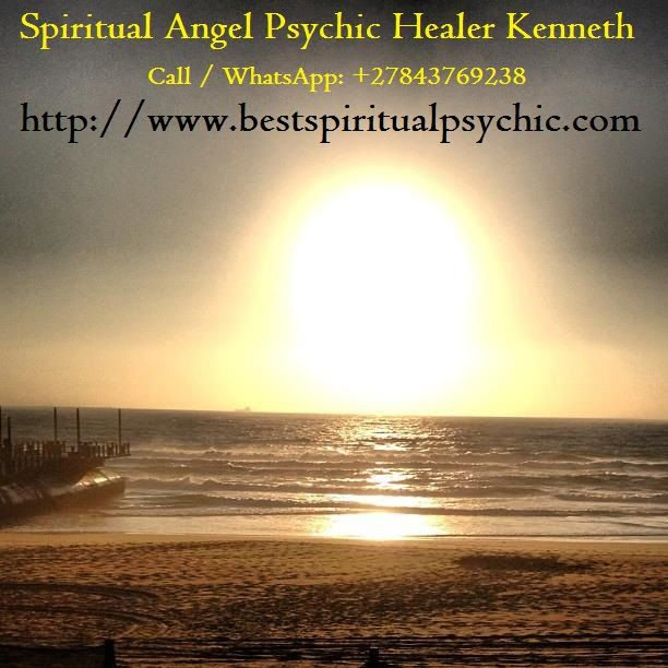 Psychic Love Powers, Call / WhatsApp +27843769238