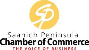 Saanich Peninsula Chamber of Commerce - just click Member Directory