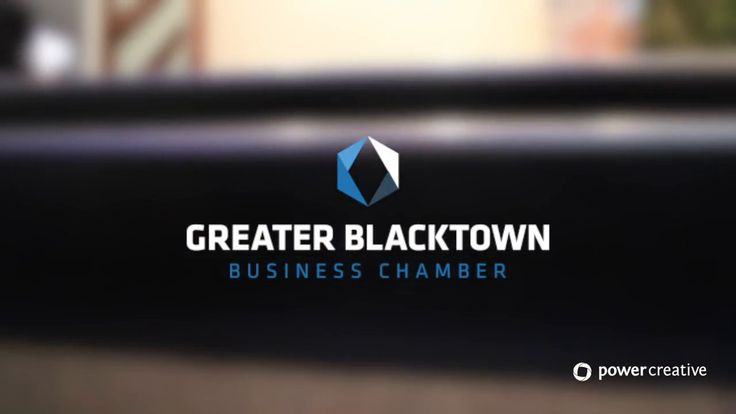 Greater Blacktown Business Chamber Launch 2014