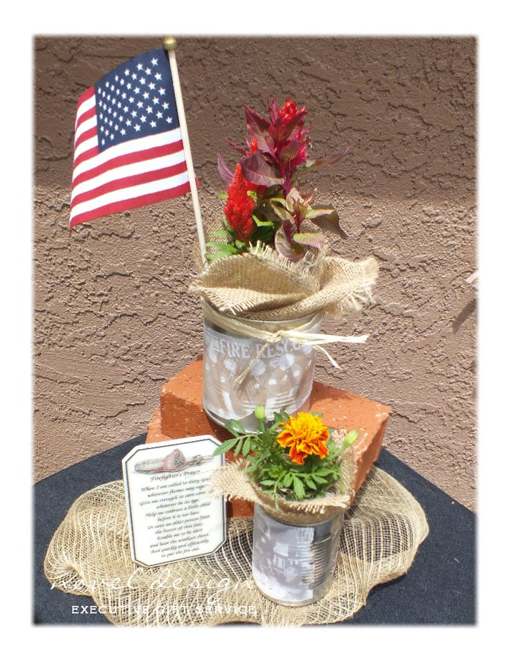 17 best images about centerpieces gift bags gift for Outdoor pots las vegas