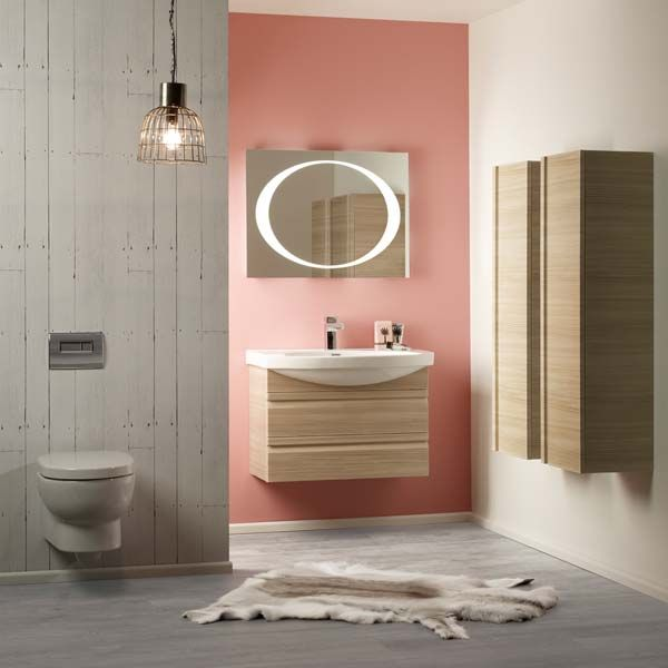Marine Something Good Bathroom Bathroom Fitters