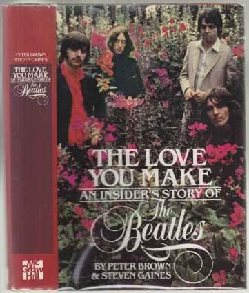 the-love-you-make-books-like-the-beatles
