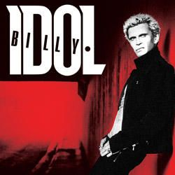 Win tickets to Billy Idol at Live At The Marquee Cork plus overnight stay at the UCC Apartments - http://www.competitions.ie/competition/win-tickets-to-billy-idol-at-live-at-the-marquee-cork-plus-overnight-stay-at-the-ucc-apartments/