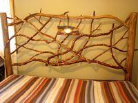 Custom Furniture, Railings, & Fencing