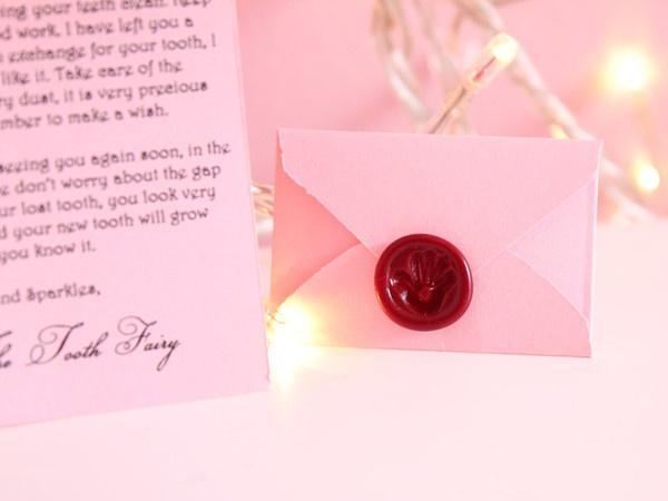 Afbeeldingsresultaat voor envelope magical