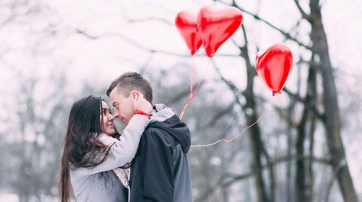 Magia blanca para que se enamore de ti, te busque, te llame y te mire solo a ti con hechizos de amor caseros que puedes hacer ya mismo para conquistarle